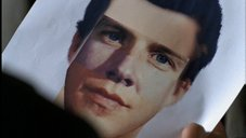 Thumbnail image 101 from the Millennium episode Borrowed Time.