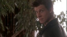 Thumbnail image 104 from the Millennium episode Borrowed Time.