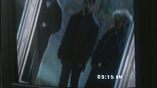 Thumbnail image 119 from the Millennium episode Borrowed Time.