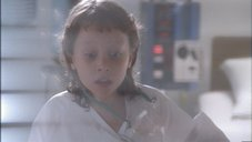 Thumbnail image 124 from the Millennium episode Borrowed Time.