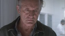 Thumbnail image 126 from the Millennium episode Borrowed Time.