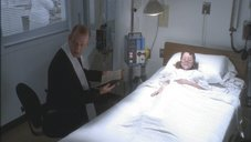 Thumbnail image 134 from the Millennium episode Borrowed Time.
