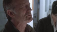 Thumbnail image 144 from the Millennium episode Borrowed Time.