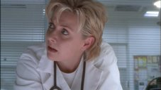 Thumbnail image 146 from the Millennium episode Borrowed Time.
