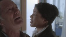 Thumbnail image 149 from the Millennium episode Borrowed Time.