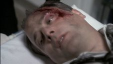 Thumbnail image 179 from the Millennium episode Borrowed Time.