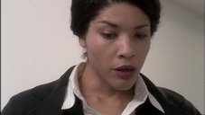 Thumbnail image 182 from the Millennium episode Borrowed Time.