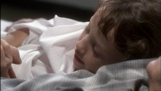 Thumbnail image 188 from the Millennium episode Borrowed Time.