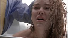 Thumbnail image 48 from the Millennium episode Collateral Damage.