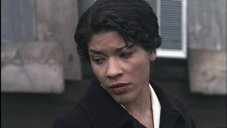 A random Millennium image from the third season episode Collateral Damage.
