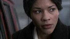 Thumbnail image 72 from the Millennium episode Collateral Damage.