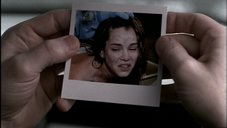 Thumbnail image 75 from the Millennium episode Collateral Damage.