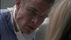 Thumbnail image 97 from the Millennium episode Collateral Damage.