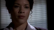 Thumbnail image 108 from the Millennium episode Collateral Damage.