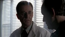 Thumbnail image 111 from the Millennium episode Collateral Damage.
