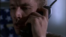 Thumbnail image 196 from the Millennium episode Collateral Damage.