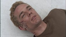 Thumbnail image 203 from the Millennium episode Collateral Damage.
