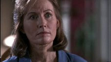 Thumbnail image 216 from the Millennium episode Collateral Damage.