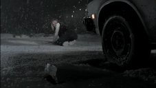 Thumbnail image 15 from the Millennium episode The Sound of Snow.