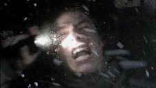 Thumbnail image 16 from the Millennium episode The Sound of Snow.