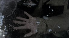 Thumbnail image 19 from the Millennium episode The Sound of Snow.