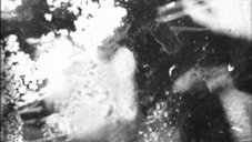 Thumbnail image 51 from the Millennium episode The Sound of Snow.