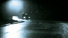 A random Millennium image from the third season episode The Sound of Snow.