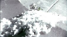 Thumbnail image 69 from the Millennium episode The Sound of Snow.
