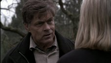 Thumbnail image 6 from the Millennium episode Antipas.