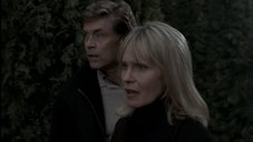 Thumbnail image 16 from the Millennium episode Antipas.