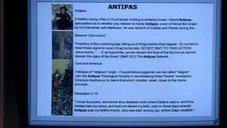 A random Millennium image from the third season episode Antipas.