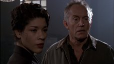 Thumbnail image 195 from the Millennium episode Antipas.
