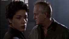 Thumbnail image 196 from the Millennium episode Antipas.