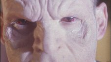 A random Millennium image from the third season episode Matryoshka.