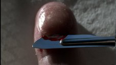 Thumbnail image 1 from the Millennium episode Forcing the End.