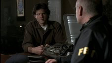 Thumbnail image 52 from the Millennium episode Forcing the End.