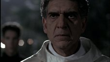 Thumbnail image 93 from the Millennium episode Forcing the End.
