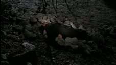 Thumbnail image 106 from the Millennium episode Forcing the End.