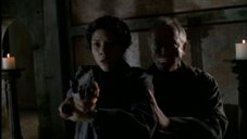 Thumbnail image 117 from the Millennium episode Forcing the End.