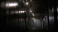Thumbnail image 118 from the Millennium episode Forcing the End.