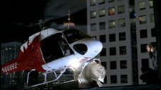 Thumbnail image 127 from the Millennium episode Forcing the End.