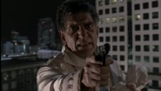 Thumbnail image 128 from the Millennium episode Forcing the End.