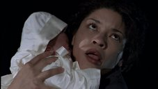 Thumbnail image 139 from the Millennium episode Forcing the End.