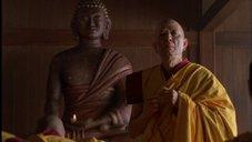 Thumbnail image 6 from the Millennium episode Bardo Thodol.