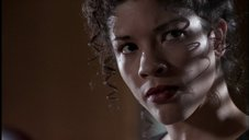A random Millennium image from the third season episode Bardo Thodol.