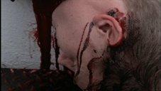 Thumbnail image 55 from the Millennium episode Bardo Thodol.