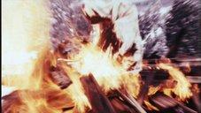 Thumbnail image 60 from the Millennium episode Bardo Thodol.