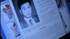 Thumbnail image 67 from the Millennium episode Bardo Thodol.