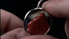 Thumbnail image 72 from the Millennium episode Bardo Thodol.