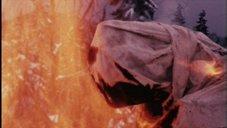 Thumbnail image 79 from the Millennium episode Bardo Thodol.